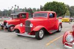 55th LA Roadster Show & Swap56