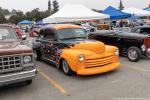 55th LA Roadster Show & Swap59