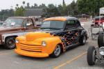 55th LA Roadster Show & Swap61