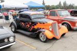 55th LA Roadster Show & Swap62