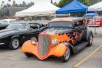 55th LA Roadster Show & Swap63