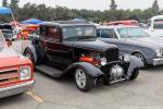 55th LA Roadster Show & Swap68