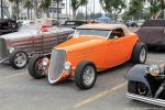 55th LA Roadster Show & Swap100