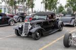 55th LA Roadster Show & Swap102