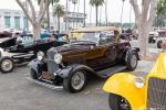 55th LA Roadster Show & Swap120