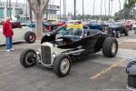 55th LA Roadster Show & Swap121