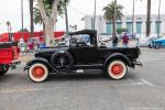 55th LA Roadster Show & Swap122