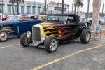 55th LA Roadster Show & Swap125