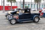 55th LA Roadster Show & Swap126