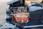 55th LA Roadster Show & Swap127