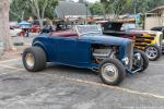55th LA Roadster Show & Swap128