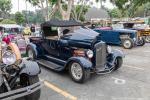 55th LA Roadster Show & Swap129