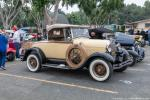55th LA Roadster Show & Swap131