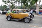 55th LA Roadster Show & Swap134