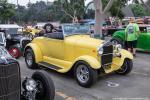55th LA Roadster Show & Swap136
