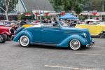55th LA Roadster Show & Swap139