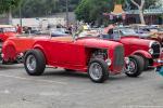 55th LA Roadster Show & Swap140
