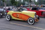 55th LA Roadster Show & Swap144