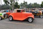 55th LA Roadster Show & Swap146