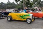 55th LA Roadster Show & Swap147