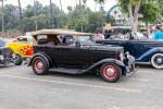 55th LA Roadster Show & Swap148