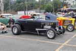 55th LA Roadster Show & Swap149