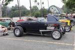 55th LA Roadster Show & Swap151