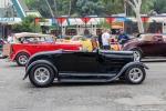 55th LA Roadster Show & Swap154
