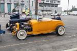 55th LA Roadster Show & Swap156