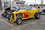 55th LA Roadster Show & Swap158