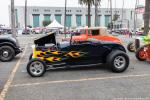55th LA Roadster Show & Swap162