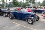 55th LA Roadster Show & Swap164