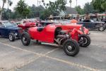 55th LA Roadster Show & Swap165
