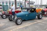 55th LA Roadster Show & Swap166