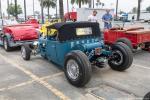 55th LA Roadster Show & Swap167