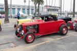 55th LA Roadster Show & Swap168