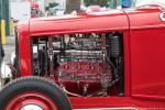 55th LA Roadster Show & Swap169