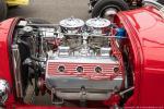 55th LA Roadster Show & Swap170