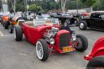 55th LA Roadster Show & Swap171