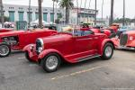 55th LA Roadster Show & Swap182