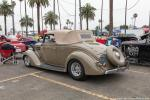 55th LA Roadster Show & Swap189
