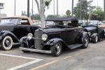 55th LA Roadster Show & Swap201