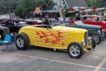 55th LA Roadster Show & Swap204