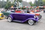 55th LA Roadster Show & Swap205