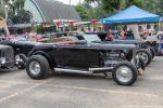 55th LA Roadster Show & Swap206