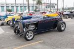 55th LA Roadster Show & Swap208