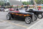 55th LA Roadster Show & Swap212