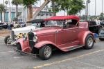 55th LA Roadster Show & Swap215