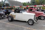 55th LA Roadster Show & Swap216