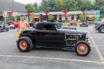 55th LA Roadster Show & Swap217